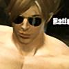 rallius's avatar