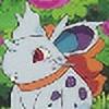 RAllN's avatar