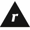 rallues's avatar