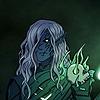 RallyAly's avatar