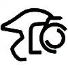 Rallygrapher's avatar