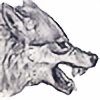 RallyYT's avatar
