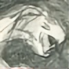 RalMakadonia's avatar