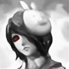 Ralmus's avatar