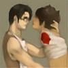 Ralne2001's avatar