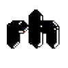 RaLO-kirneH's avatar