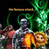 raloibsp1's avatar
