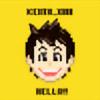 Ralph-Burnstein's avatar