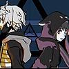 ralph13579's avatar