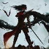 ralph2k's avatar
