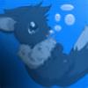ralph9797's avatar