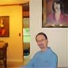 ralphael50's avatar
