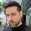 ralphdamiani's avatar