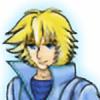 RalphGressine's avatar