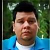 ralphie78's avatar
