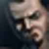 Ralphious's avatar