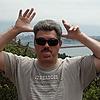 Ralphious057's avatar