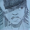 ralphire's avatar