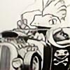 RalphJohnson's avatar