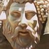 ralphontheship's avatar