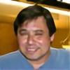 ralphslatton's avatar