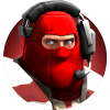 ralphsoliman's avatar