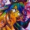 RalphstedmanBats's avatar