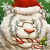 RalphTheFeline's avatar