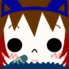 RalphTheUnicorn's avatar