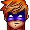 Ralphyruff's avatar