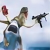 ralq's avatar