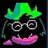 Ralsei6644's avatar