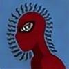 Ralston1850's avatar