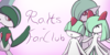 Ralts-FanClub's avatar
