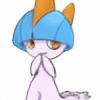 Raltsil's avatar