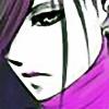 Ralu11's avatar