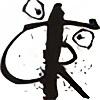 Ralu77's avatar