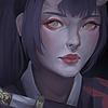 ralucadraws's avatar