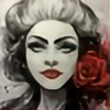 RalucaFratea's avatar