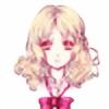 ralucascratte's avatar