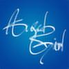 raluka1's avatar
