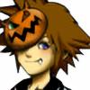 Ralukiz's avatar