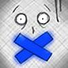Ralupe-SpongeGuy's avatar