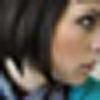ralupucca's avatar