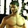 ralvuimago's avatar