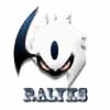 RalyksLarettil's avatar