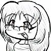 RalynnEra's avatar