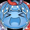 Ram-Gier's avatar