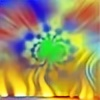 ram1911's avatar