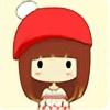 RAM2Awsome's avatar